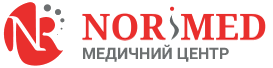 Центр сучасної кінезотерапії та реабілітації NORIMED
